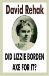 New Lizzie Borden Letter Discovered