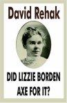 New Lizzie Borden LetterDiscovered