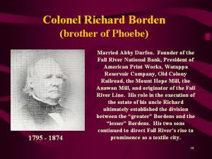 colonel-richard-borden2