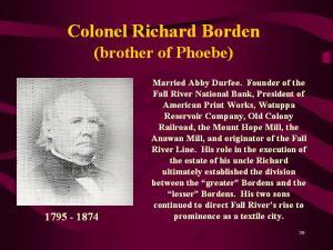 colonel-richard-borden2