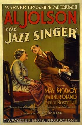 http://phayemuss.files.wordpress.com/2009/02/jazz_singer.jpg