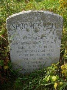 spooner-well-iii-otis