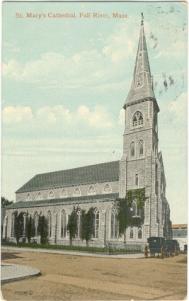 st-marys-1900