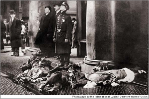 triangle-shirtwaist-company-fire-1911