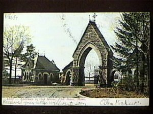 oak-grove-cemetery-1906
