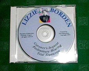 LB-CD-Prelim1