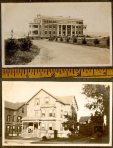 Truesdale Hospital 4