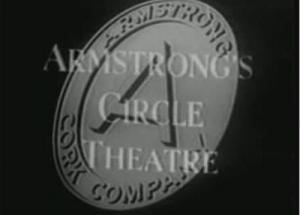 circletheatre