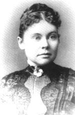 Copy of 1892-1