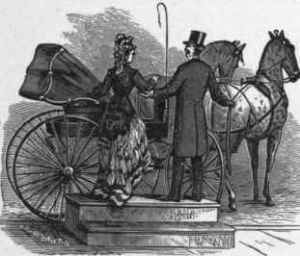 Fig-19-Assisting-the-lady-into-the-carriage