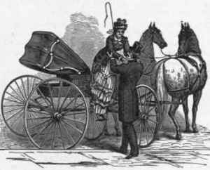 Fig-20-Assisting-the-lad-when-alighting-from-the-carriage