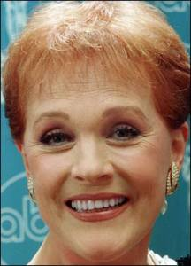 JULIE-ANDREWS_402702a