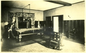 1915-EaglePool-318NoMain