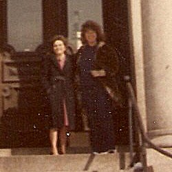Brigham-Me-1983