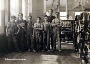 MillBoys1912
