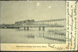 SladeFerryBridge1905