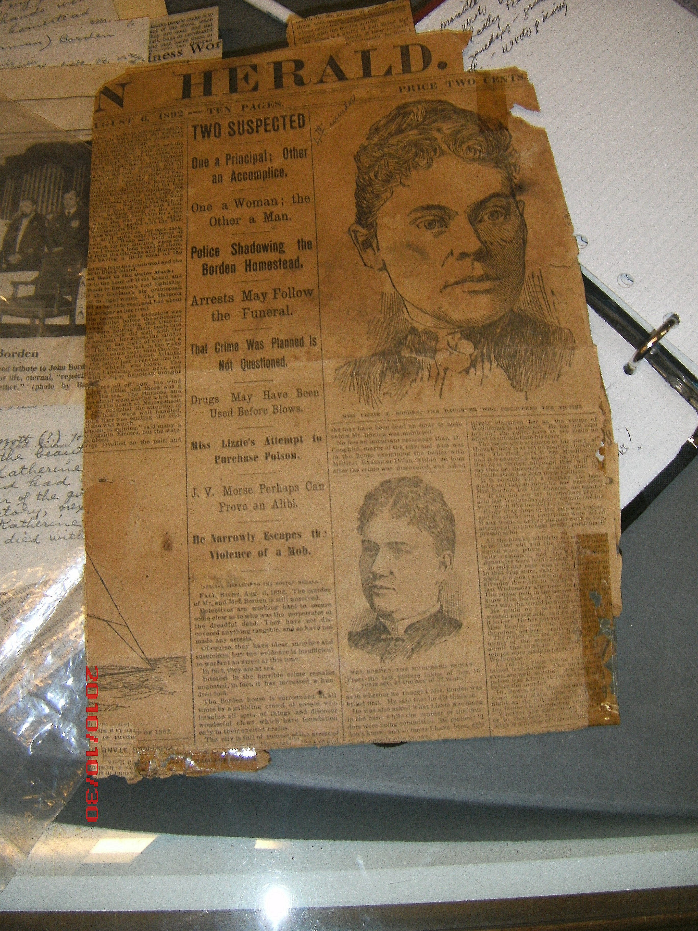 March 1 1912 john vinnicum morse dies in hastings iowa at the age of