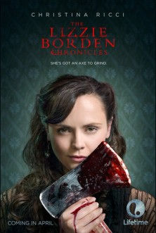 lizzie_borden_chronicles