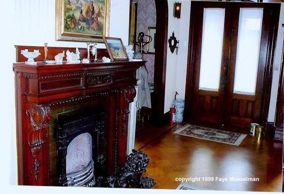 foyer1999