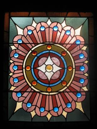 more stainglass-SD