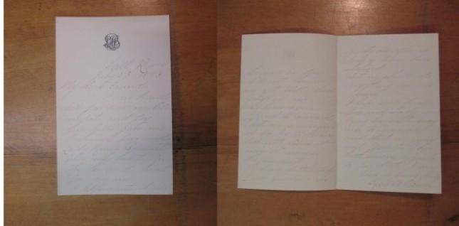 Lizzie-Borden-Letter-656x324